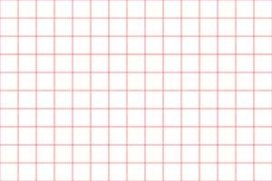 The basic grid, 15 by 10. Click to see an enlarged copy.